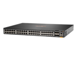 Switch Aruba 6200F 48G 4SFP+