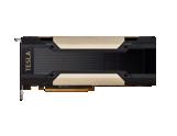 HPE NVIDIA Tesla V100 PCIe 32GB Computational Accelerator
