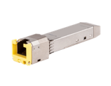 HPE SFP Transceivers