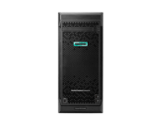 HPE <em class='search-results-highlight'>ProLiant</em> ML110 Gen10 Server