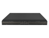 HPE FlexFabric 5945 Switch Series