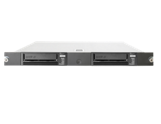 HPE StoreEver 1U Generic Rack Mount Kit
