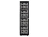 HP ProLiant XL250a Gen9 Accelerator Tray, rack