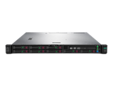 Serveur HPE <em class='search-results-highlight'>ProLiant</em> DL325 Gen10