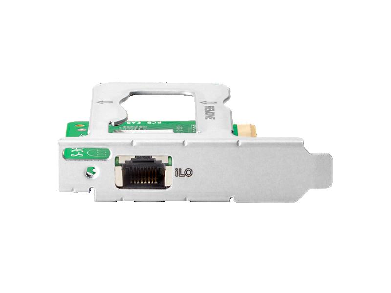 iLO Enablement Kit for Microserver