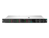 HPE ProLiant DL20 Gen10 E-2236 Server SMB Offer