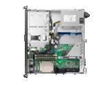 HPE ProLiant DL20 Gen10 server, LFF