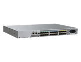 HPE StoreFabric SN3600B 32Gb FC Switch