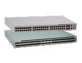 HPE Smart Connect 10/25 GbE Büyük Veri İş Yükü Seti