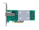 HPE SN1600Q 32Gb Single Port Fibre Channel Host Bus Adapter