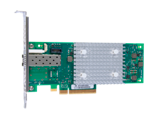 HPE SN1600Q 32Gb Host Bus Adapter