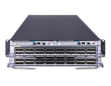 HPE FlexFabric 12902E Switch Chassis
