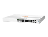 Aruba Instant On 1930 24G 4SFP/SFP+ Switch