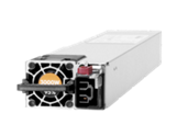 HPE 3000W 200-277VAC Platinum Hot Plug Power Supply