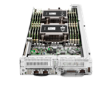 HPE ProLiant XL225n Gen10 Plus 1U Node Configure-to-order Server