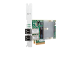 HPE 3PAR Ethernet Adapters