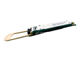 HPE 40Gb QSFP+ Bidirectional Transceiver