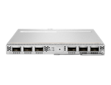 Modules d'intercommunication HPE Apollo Ethernet