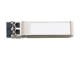 HPE M-series Switch SFP+ Transceivers
