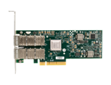 HPE FDR InfiniBand-Adapter