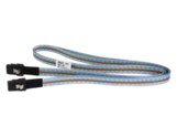 HPE External SAS Cable