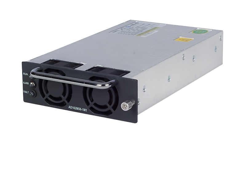 HPE A-RPS1600 1600W AC Power Supply