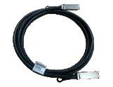 Câblage à connexion directe HPE QSFP28