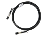 HPE SFP28 Direct Attach Cable
