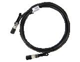 Câble à connexion directe SFP28 HPE