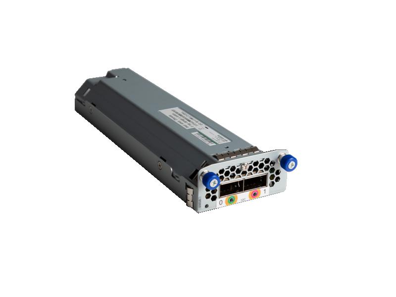 HPE XP8 I/O Modules
