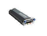 Модули ввода-вывода HPE XP8