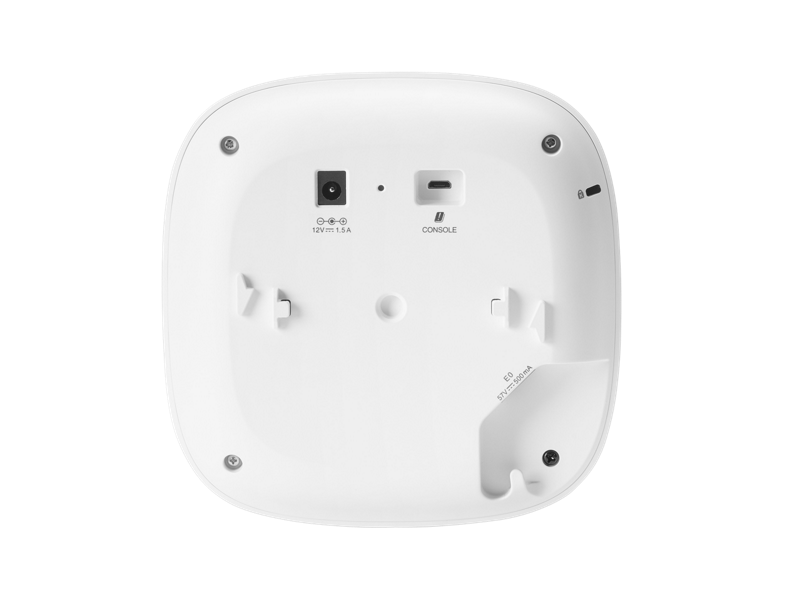 Aruba Instant On AP22 Access Point
