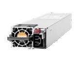 HPE 3000W 200-277VAC 白金級熱插拔電源供應器
