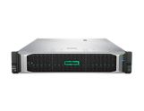 HPE <em class='search-results-highlight'>ProLiant</em> DL560 Gen10 Server