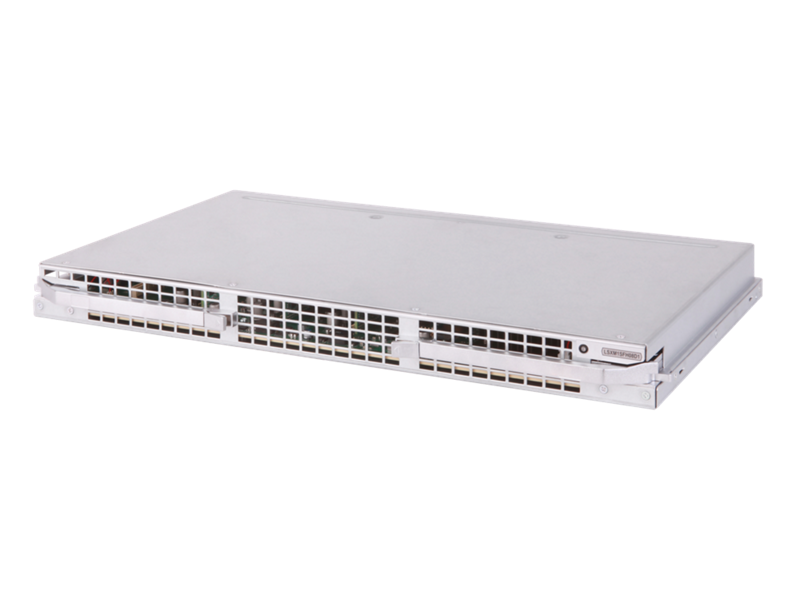 HPE FlexFabric 12908E 14.4Tbps Type H Fabric Module, JH362A