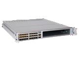 HPE 交換器集線器模組