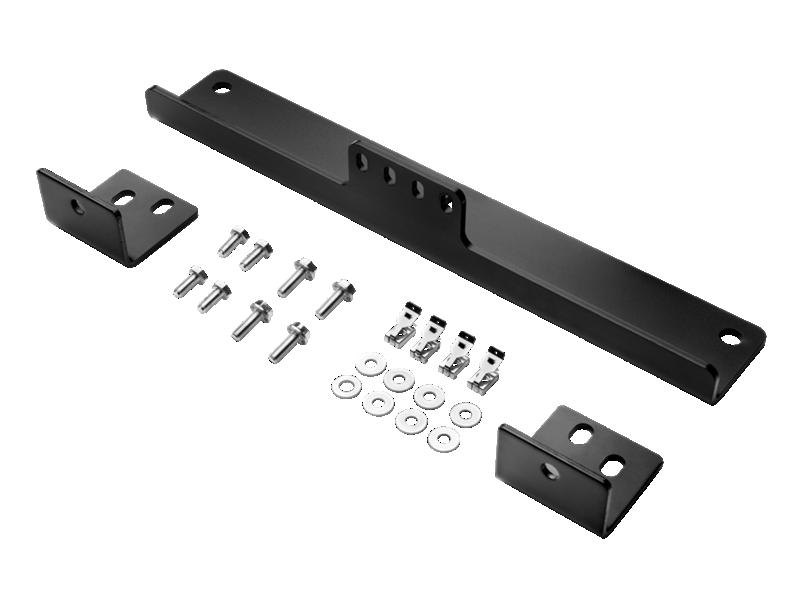 HPE Universal G2 Rack Tie Down Kit