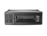 HPE StoreEver LTO-5 Ultrium 3000 external