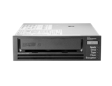 HPE StoreEver LTO-5 Ultrium 3000 SAS Internal Tape Drive