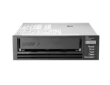 HPE StoreEver LTO-7 Ultrium 15000 SAS Internal Tape Drive Bundle/TVlite