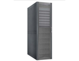 Cray ClusterStor E1000 Storage Systems