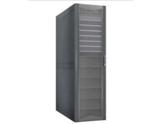 Sistemas de almacenamiento Cray ClusterStor E1000