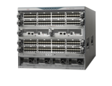HPE C-series SN8700C Director Switch