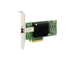 Adaptateur de bus hôte Fibre Channel HPE SN1610E 32Gb