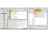 Cray HPE Programming Environment