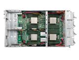 HPE Superdome Flex 280 Server