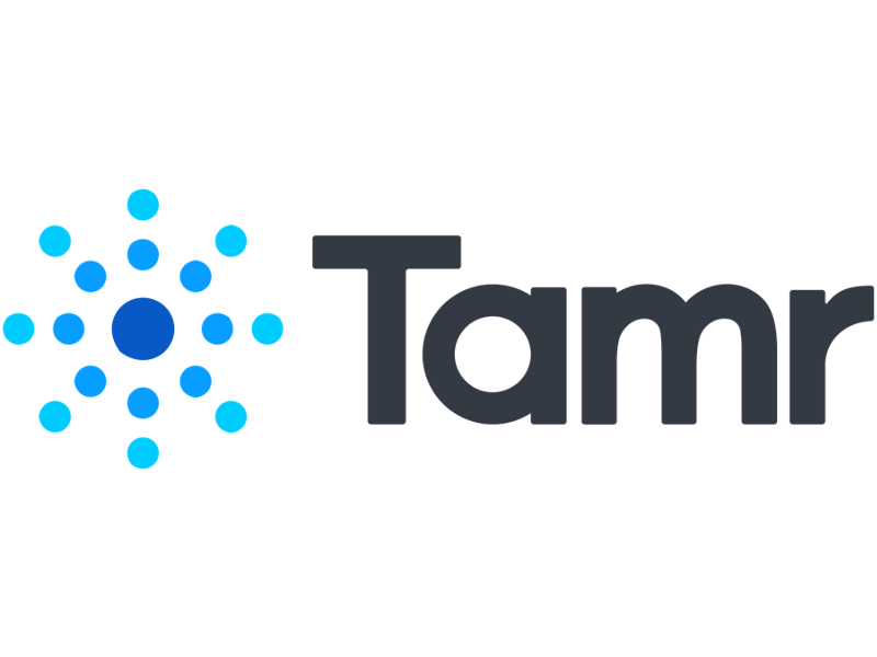 HPE Complete Tamr Solutions