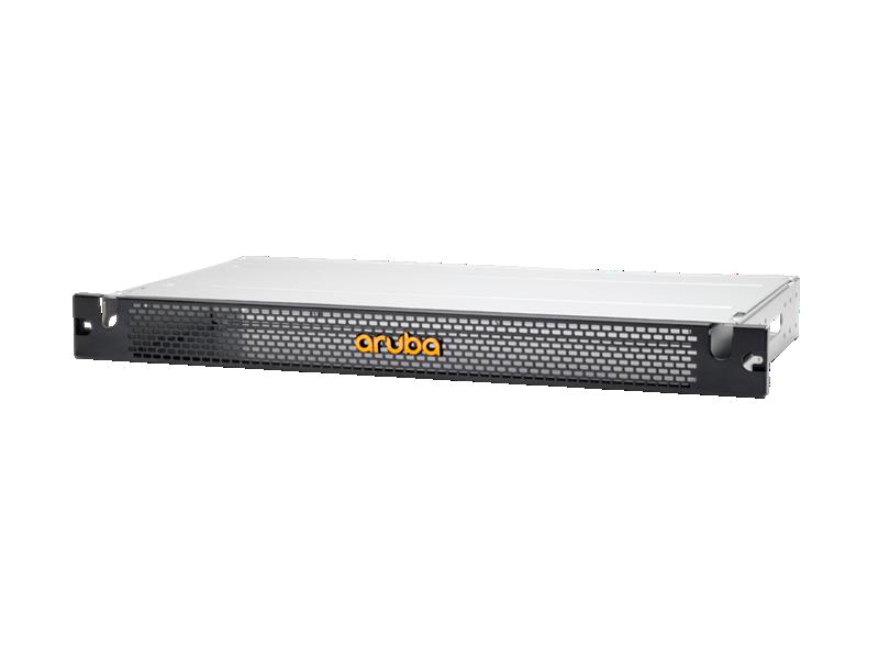 Aruba X544 Universal 4-post Duct Kit