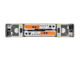 HPE MSA 1060 12Gb SAS SFF Storage