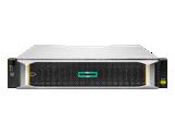 HPE MSA 1060 Storage